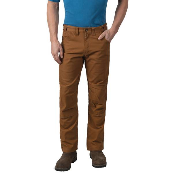 Men's Ditch Digger Pants