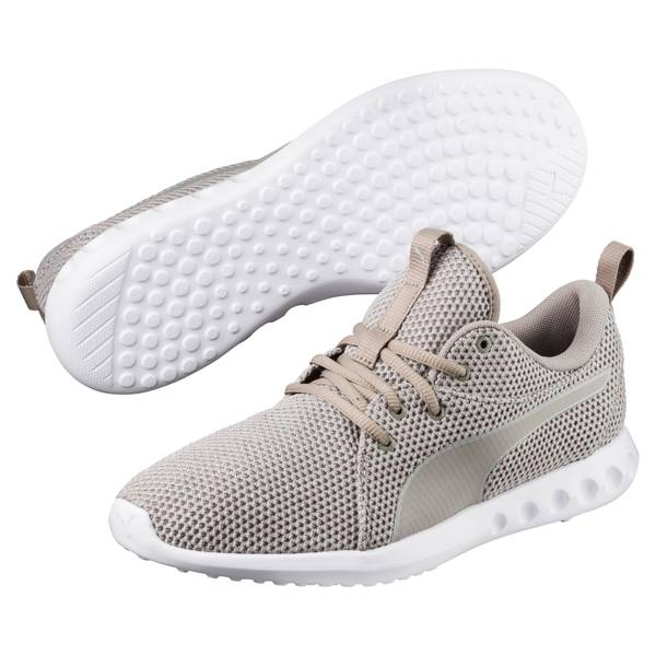 Men's Carson 2 Nature Knit Athletic Shoes