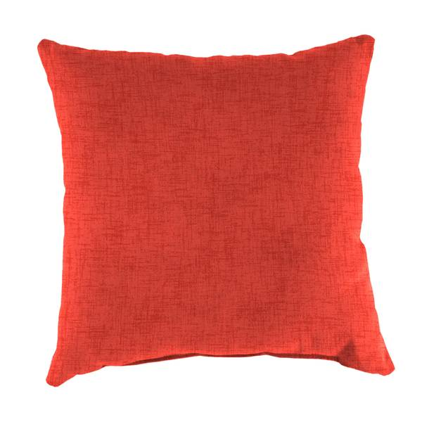 "16""x16"" Throw Pillow"