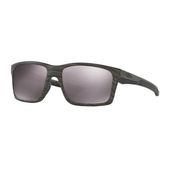 Mainlink Prizm Daily Polarized Sunglasses