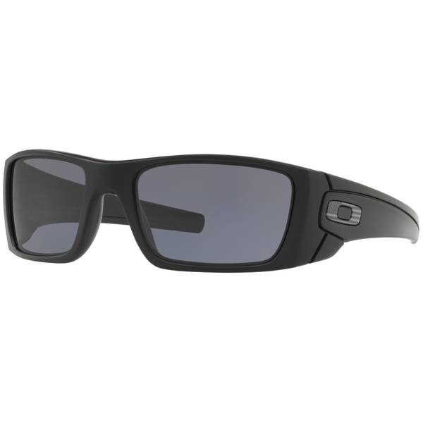 SI Fuel Cell Sunglasses