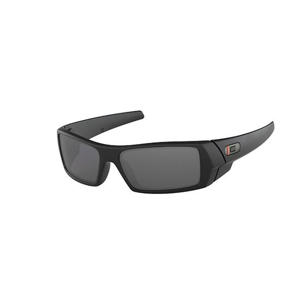 Standard Issue Gascan Thin Red Line Sunglasses