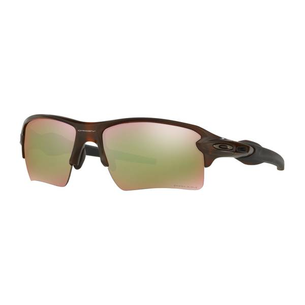 Flak 2.0 XL Prizm Polarized Sunglasses