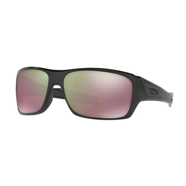 Turbine Prizm Polarized Sunglasses