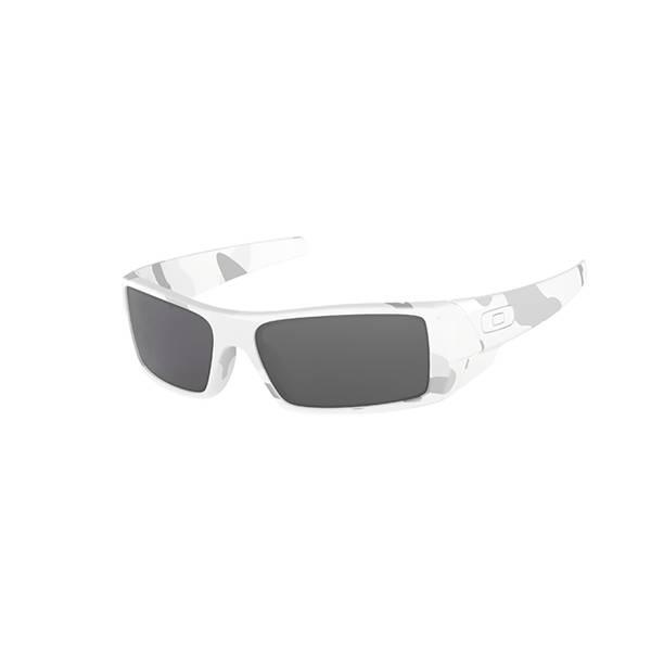 4388462e07 Oakley Standard Issue Gascan Multicam Alpine Sunglasses