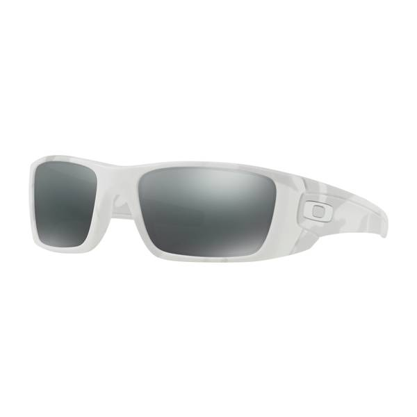 Fuel Cell Standard Issue Sunglasses