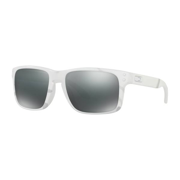 Holbrook Standard Issue Sunglasses