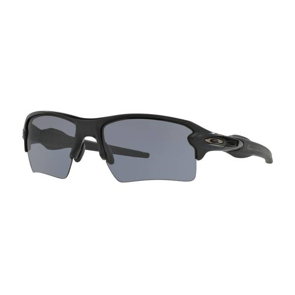 Flak 2.0 XL Standard Issue Sunglasses