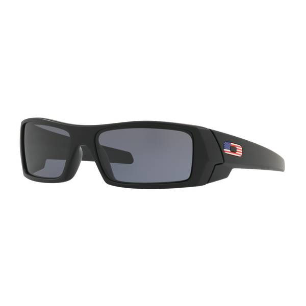 GasCan Standard Issue Sunglasses