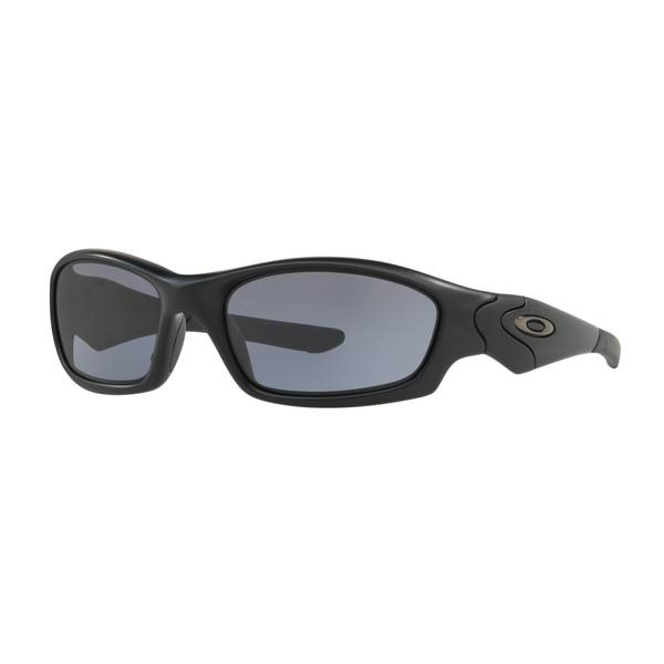 Straight Jacket US Standard Issue Sunglasses