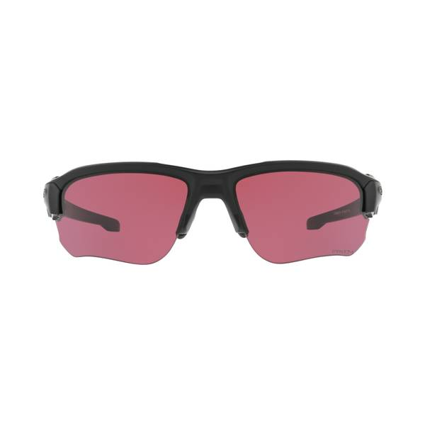 Speed Jacket Prizm Standard Issue Shooting Sunglasses