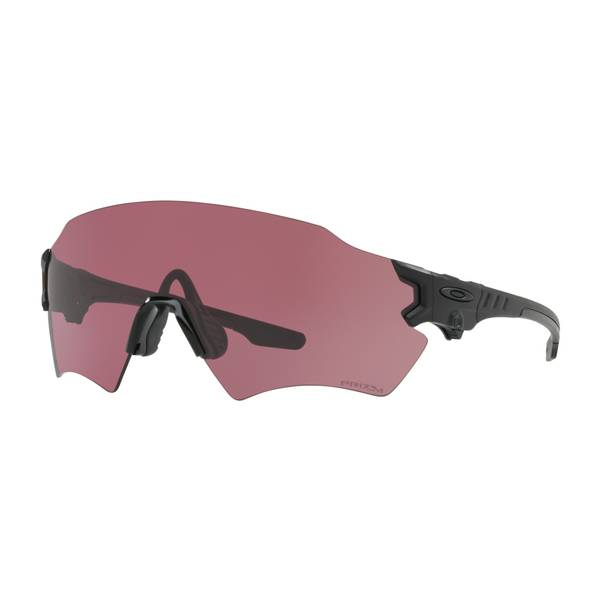 SI Tombstone Reap Prizm Clay Sunglasses