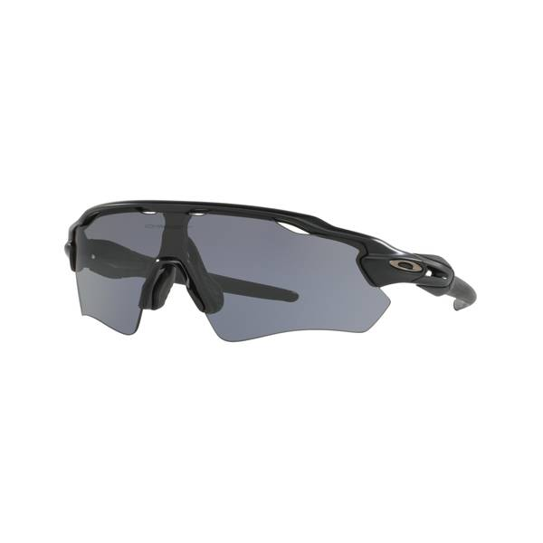 28522b3d63 Oakley Men s Radar EV Path Standard Issue Sunglasses