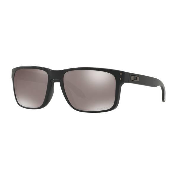 Holbrook Prizm Sunglasses