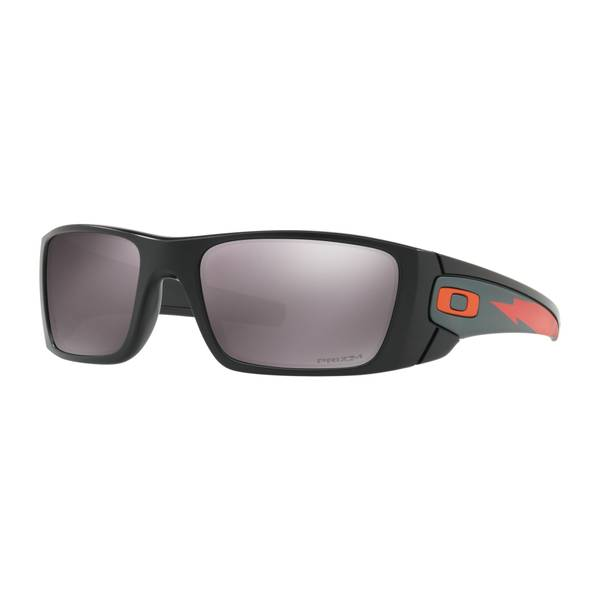 SI Fuel Cell Apocalypse Surf Prizm Daily Polarized Sunglasses