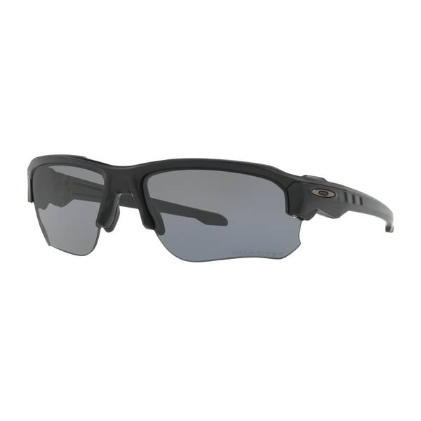 Speed Jacket Polarized Standard Issue Sunglasses