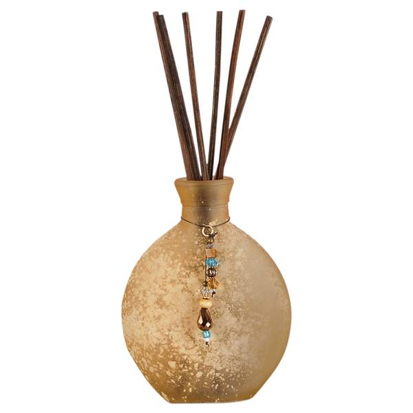 Valerie Reed Diffuser