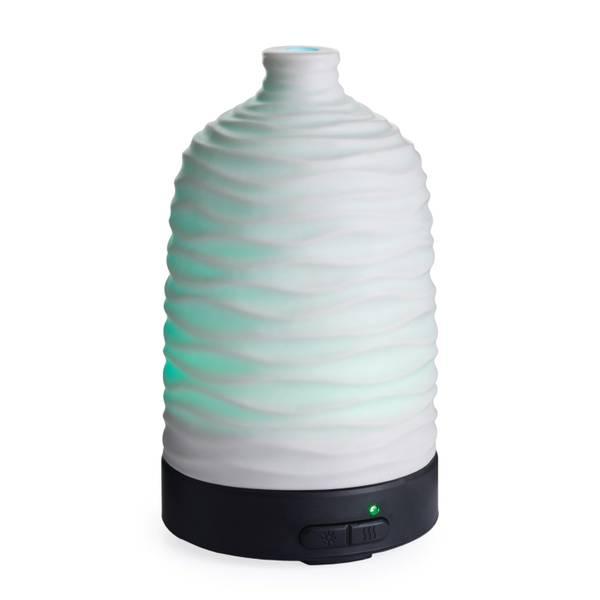 Airome Harmony Essential Oil Diffuser