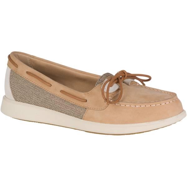 6.5 WMS Oasis Loft Boat Shoe