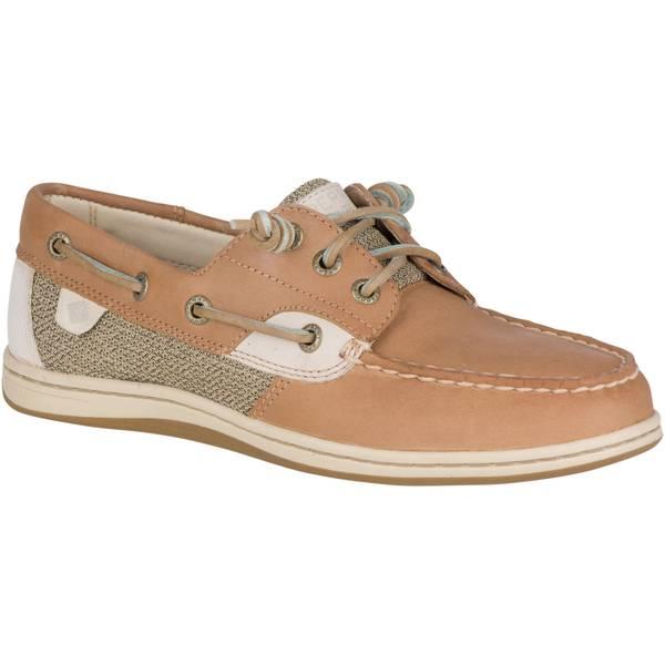 6.5 WMS Songfish Boat Shoe