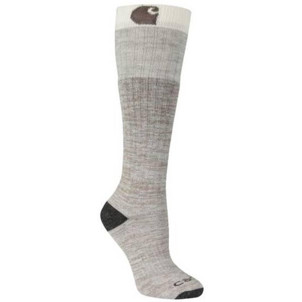 Women's Outdoor Knee High Socks