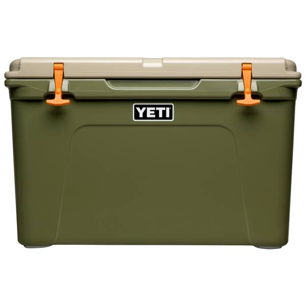 Tundra 45 High Country Cooler