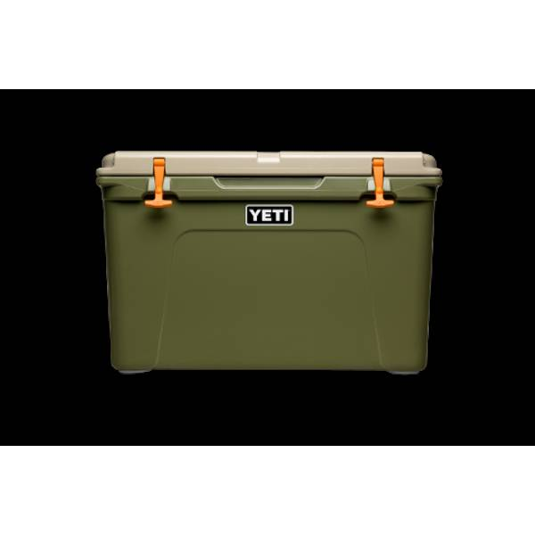 Tundra 105 High Country Cooler