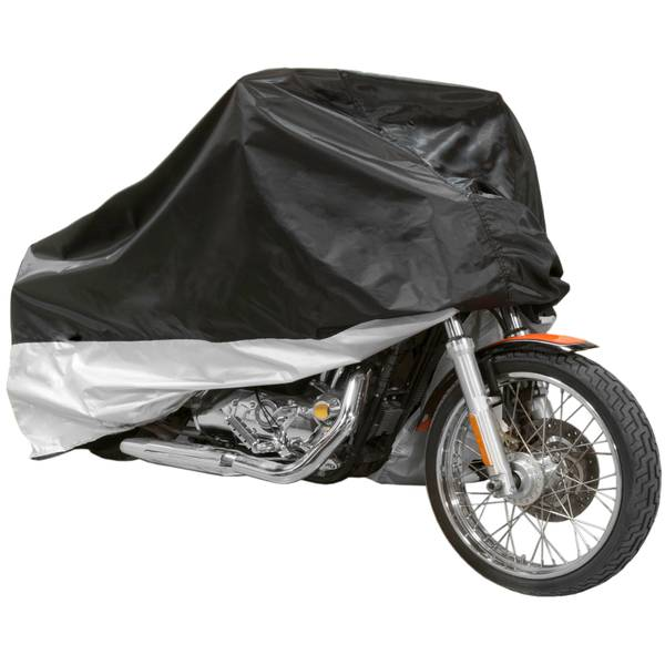 GT Series Motorcycle Cover