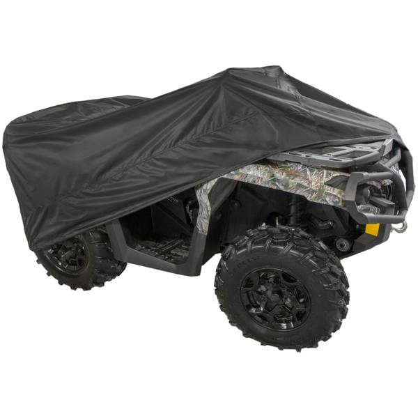 GT Series ATV Cover