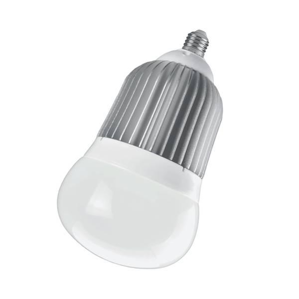 2750 Lumen LED Big Bulb