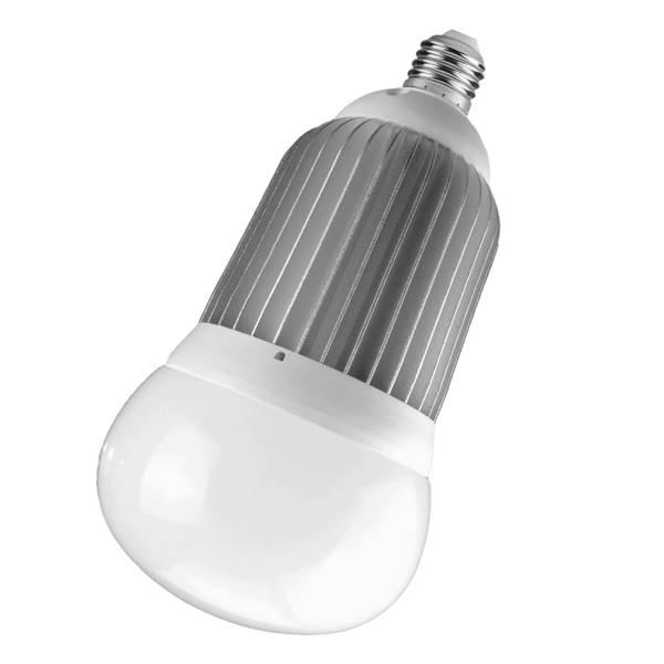4275 Lumen Big Bulb