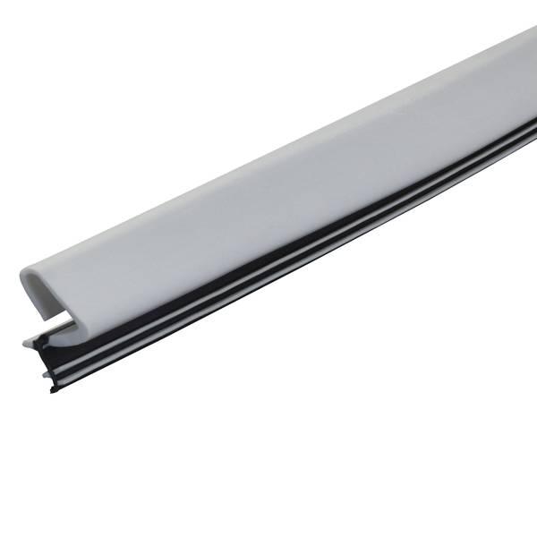 Platinum Door Weatherstrip Replacement