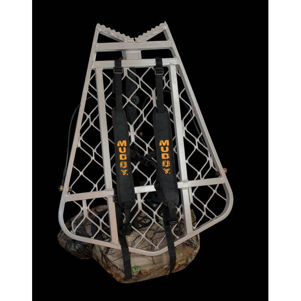 Muddy Outdoors Treestand Backpack Straps