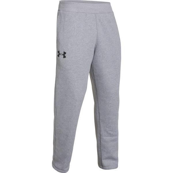 Men's Rival Cotton Sweat Pants