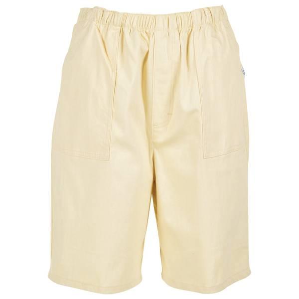 Misses Utility Pull-On Bermuda Shorts