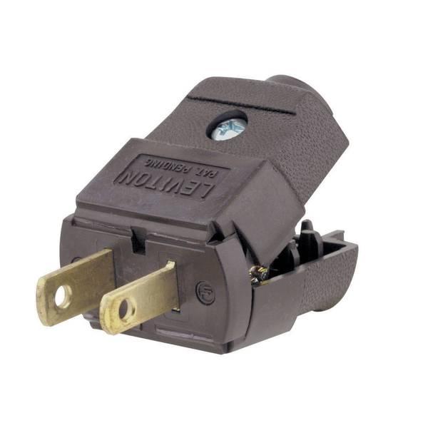 Pleasing 2 Wire Polarized Plug Wiring David Simchi Levi Wiring 101 Vieworaxxcnl