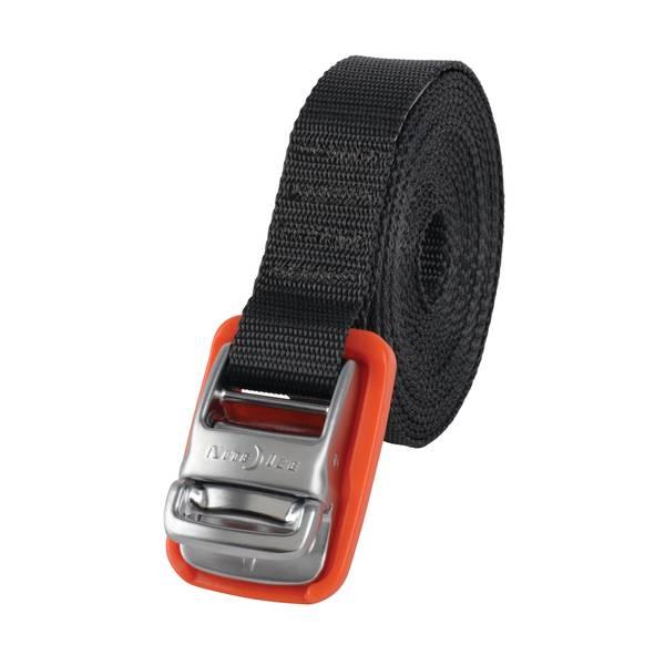 CamJam Tie Down Strap