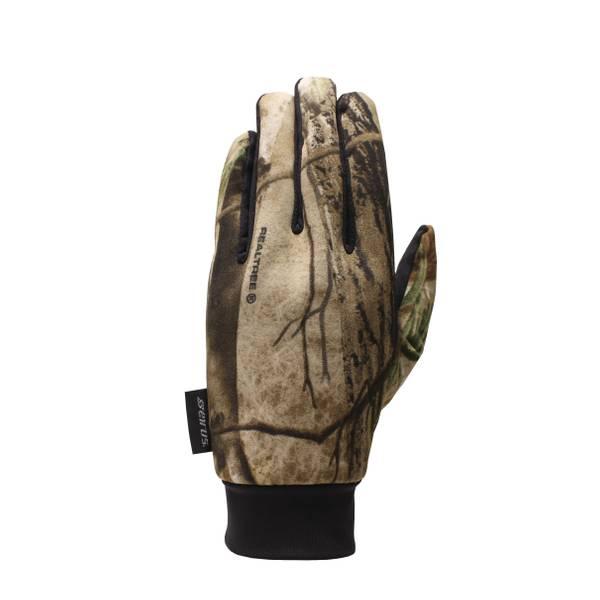 Men's Realtree AP TNT Right Hand Glove