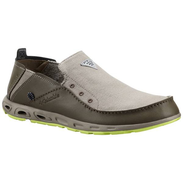 Men's Kettle & Tippet Bahama Vent PFG Shoes