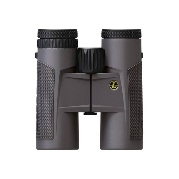 BX-2 Tioga HD 8x42mm Gray Binoculars