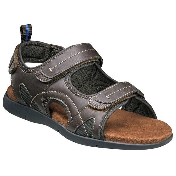Men's Rio Grande River Sandals