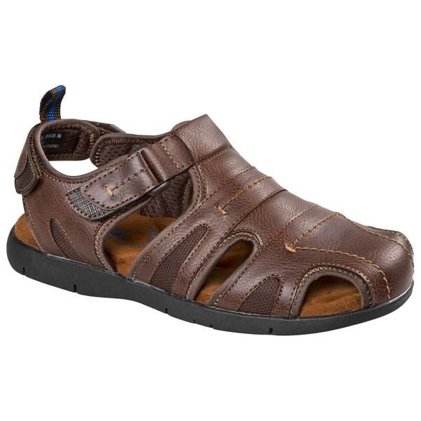 Men's Rio Grande Fisherman Sandals