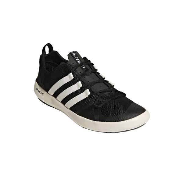 Men's Terrex ClimaCool Boat Shoes
