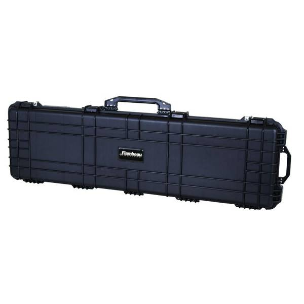HD Series Tactical Box