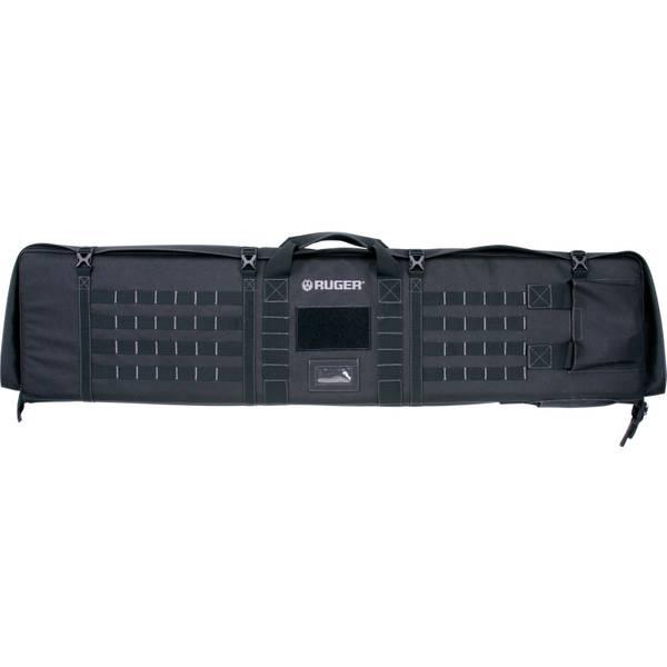 Ruger Tactical Shooting Mat & Case