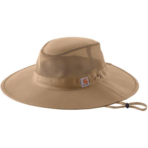 Women's Odessa Sun Hat
