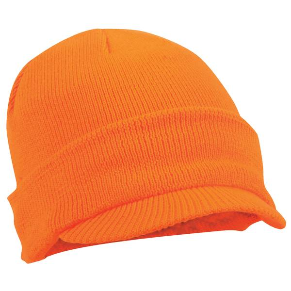 Outdoor Cap Men's Rib Knit Radar Cap