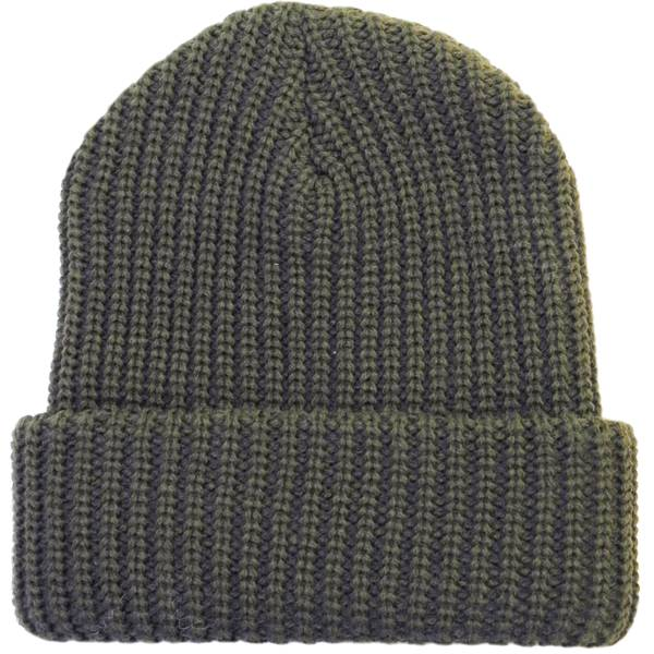 Men's Log Splitter Knit Hat