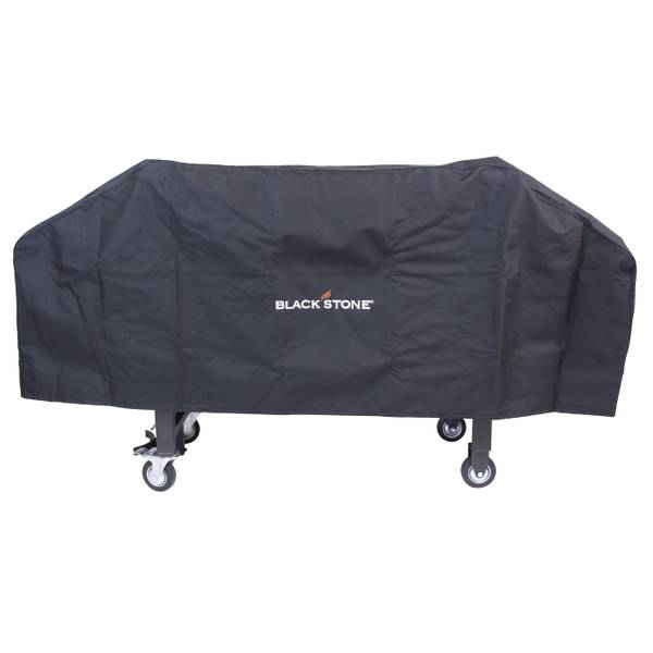 "36"" Heavy Duty Gridde & Grill Cover"