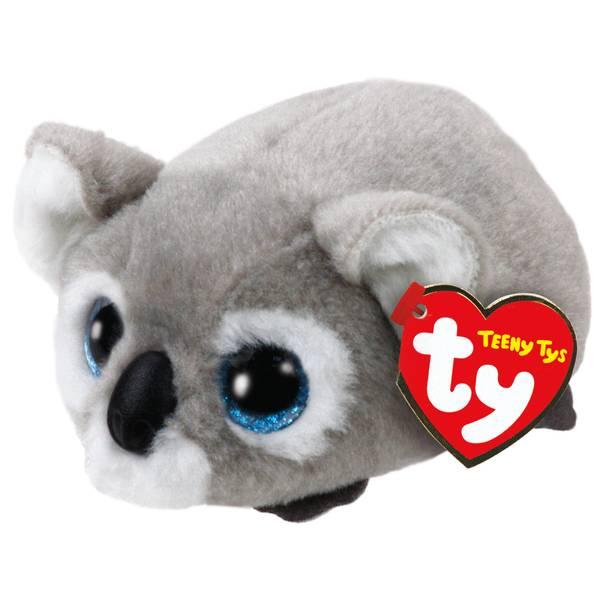 Teeny Ty Kaleb the Koala
